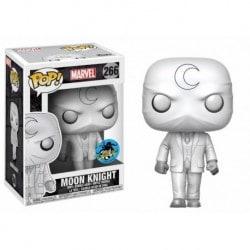 Figura Pop Marvel Moon Knight - 9 cm