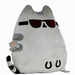 Cojin Pusheen Cool
