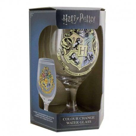 Vaso Termico Hogwarts V2