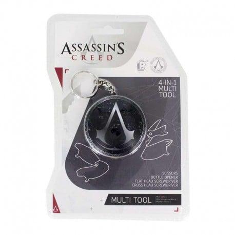 Multi Tool Assassins Creed