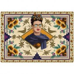 Vade Escolar Frida Kahlo