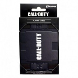 Cartas Call Of Duty