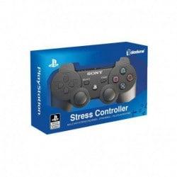 Figura Antiestres Mando de Playstation