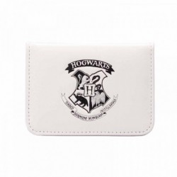 Tarjetero Harry Potter Cartas