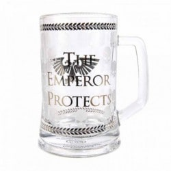 Jarra Warhammer Emperor