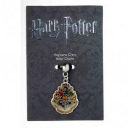 Abalorio Harry Potter Hogwarts
