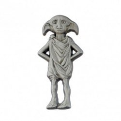 Pin Harry Potter Dobby