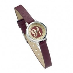 Reloj Harry Potter Platforma 9 3/4