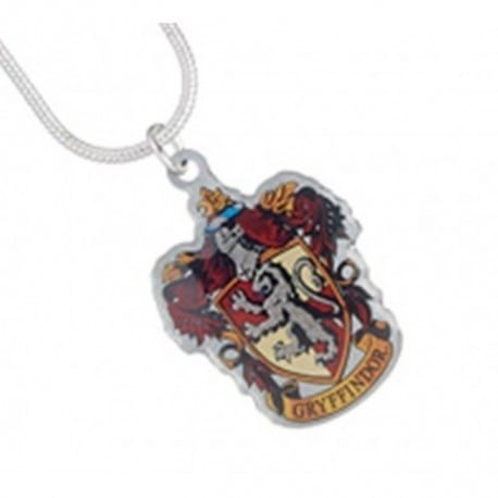 Colgante Harry Potter Gryffindor