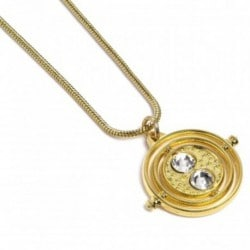 Colgante Harry Potter Time Turner