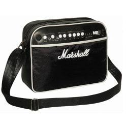 Bolso Marshall Amplificador