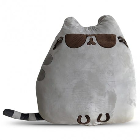 Cojin Gigante Pusheen Cool