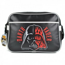 Bandolera Star Wars Dark Side
