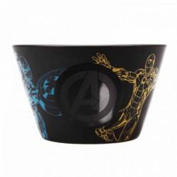 Bowl Marvel Avengers