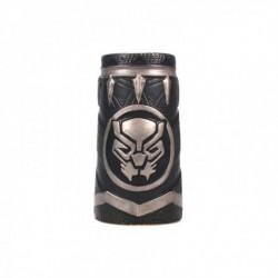 Jarra Marvel Black Panther