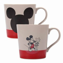 Taza Termica Disney Mickey Mouse