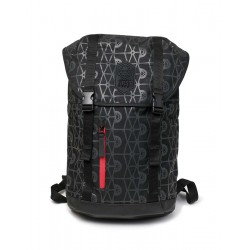 Mochila Star Wars First Order