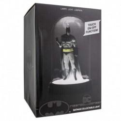 Lampara con Figura Dc Comics Batman