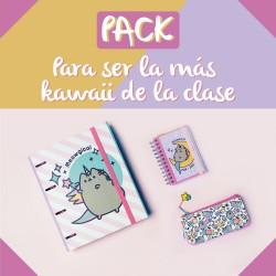 """""""El pack más meowgical"""""""