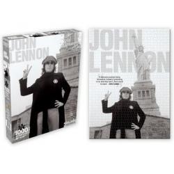 Puzzle 1000 Piezas John Lennon