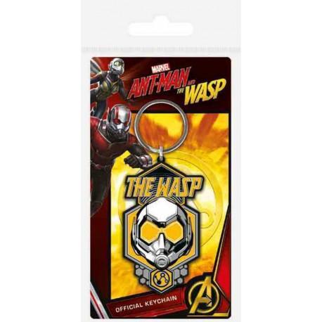 Llavero Marvel Antman & The Wasp Wasp