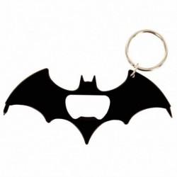Multi Herramienta Dc Comics Batman V2