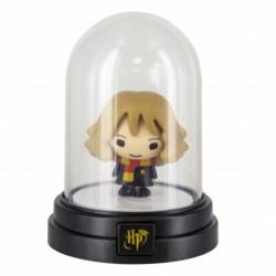 Mini Lampara Harry Potter Hermione 3D
