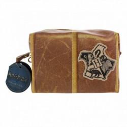 Neceser Harry Potter Hogwarts