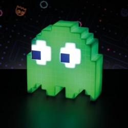 Lampara Pacman Ghost V2