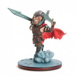 Figura Qfig Marvel Thor
