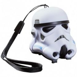 Mini Altavoz Bluetooth Star Wars Original Stormtrooper