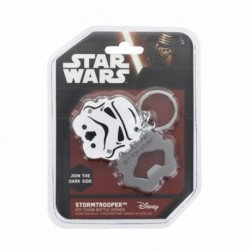 Abridor Star Wars Stormtrooper