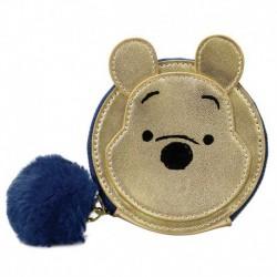 Monedero Disney Winnie The Pooh Winnie