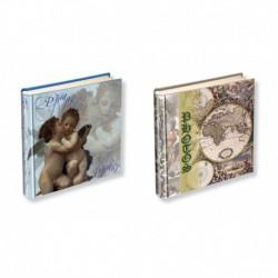 Album Foto Tradicional 29X29Cm 100 Paginas Classic