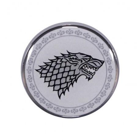 Pin Game Of Thrones Stark