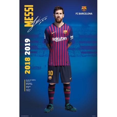 camiseta barcelona 2020 messi