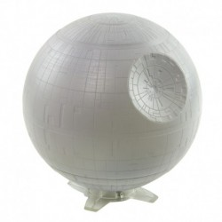 Lampara Mood Star Wars Death Star
