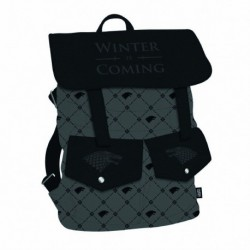 Mochila Game Of Thrones Stark