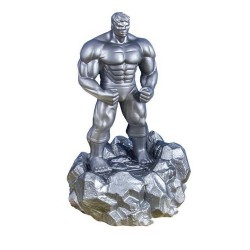 Hucha Marvel Avengers Hulk