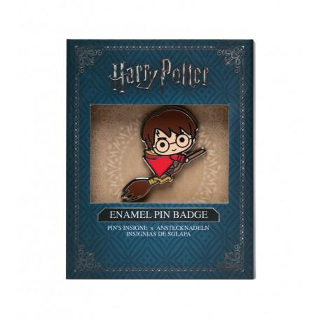 Pin Harry Potter