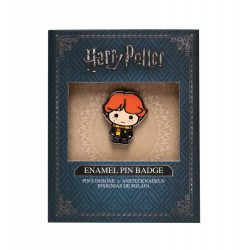 Pin Harry Potter Ron