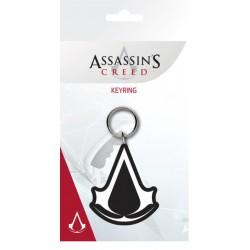 Llavero Assassins Creed Logo