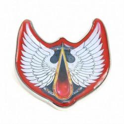 Pin Warhammer Blood Angels