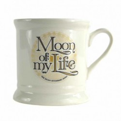 Taza Game Of Thrones Moon Of My Life