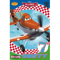 Poster Planes