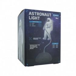 Lampara Original Gift Astronaut