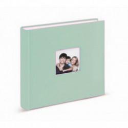 Album Foto Tradicional 29X29Cm 100 Paginas Sky Blue 15