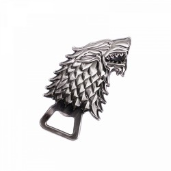 Abridor Game Of Thrones Stark