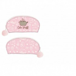 Estuche Pusheen Sweet & Simple