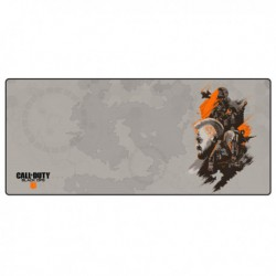 Mousepad Grande 80X35 Call Of Duty Black Ops 4 Especialista